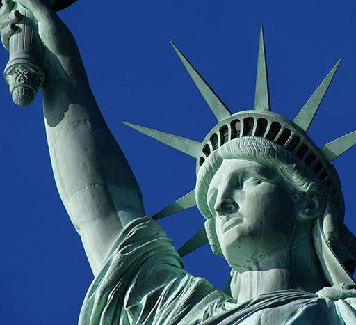 America | Expotur Viaggi