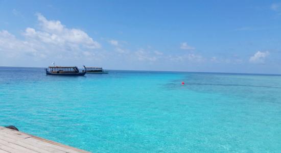 Maldive | ExpoTur Viaggi