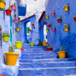 Marocco | ExpoTur Viaggi