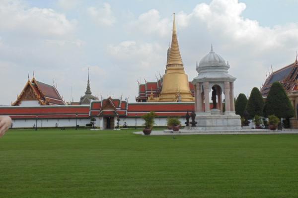 Viaggio in Thailandia   Expotur Viaggi