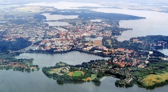 Le città Anseatiche - Germania | Expotur Viaggi