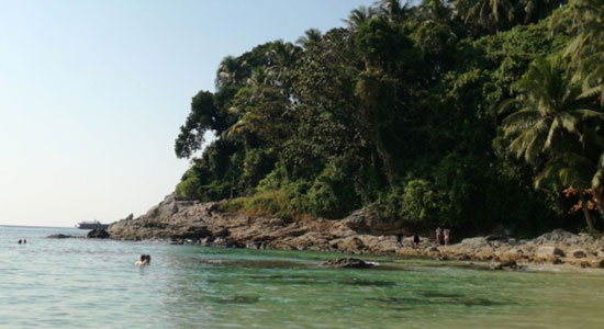 Viaggio in Thailandia | Expotur Viaggi