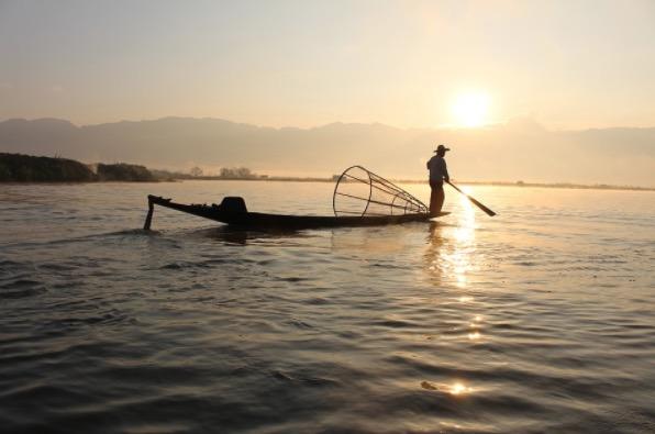 Perle di Birmania | Expotur Viaggi