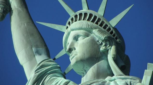 Discovering Americas | Expotur Viaggi