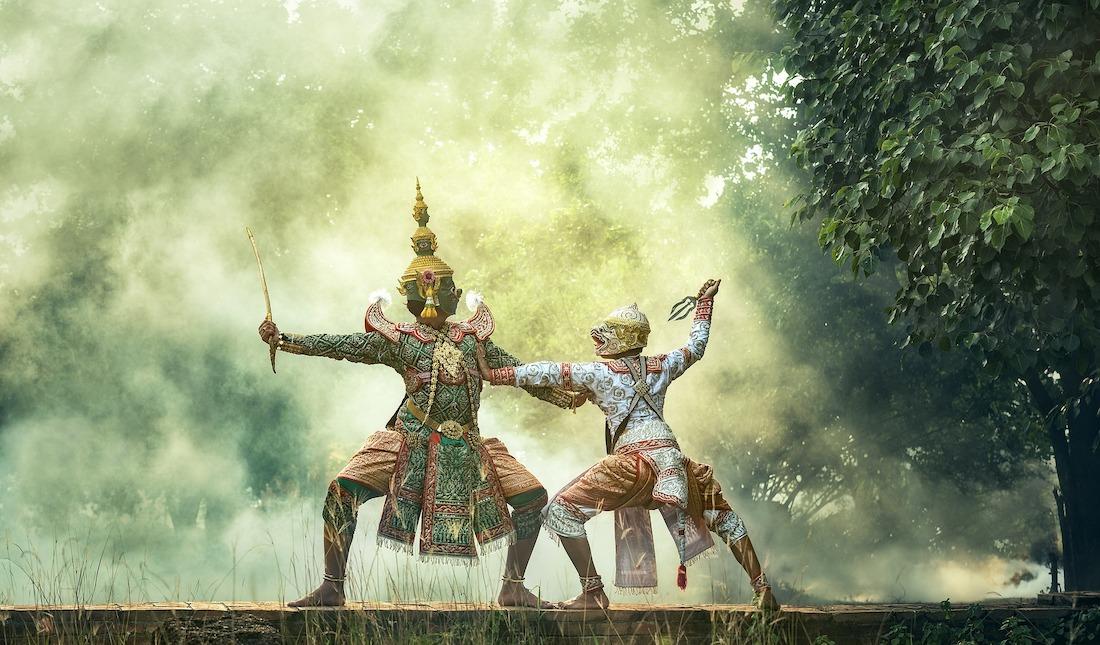 Fly&Drive Thailandia, Da Bangkok a Chiang Mai | Expotur Viaggi