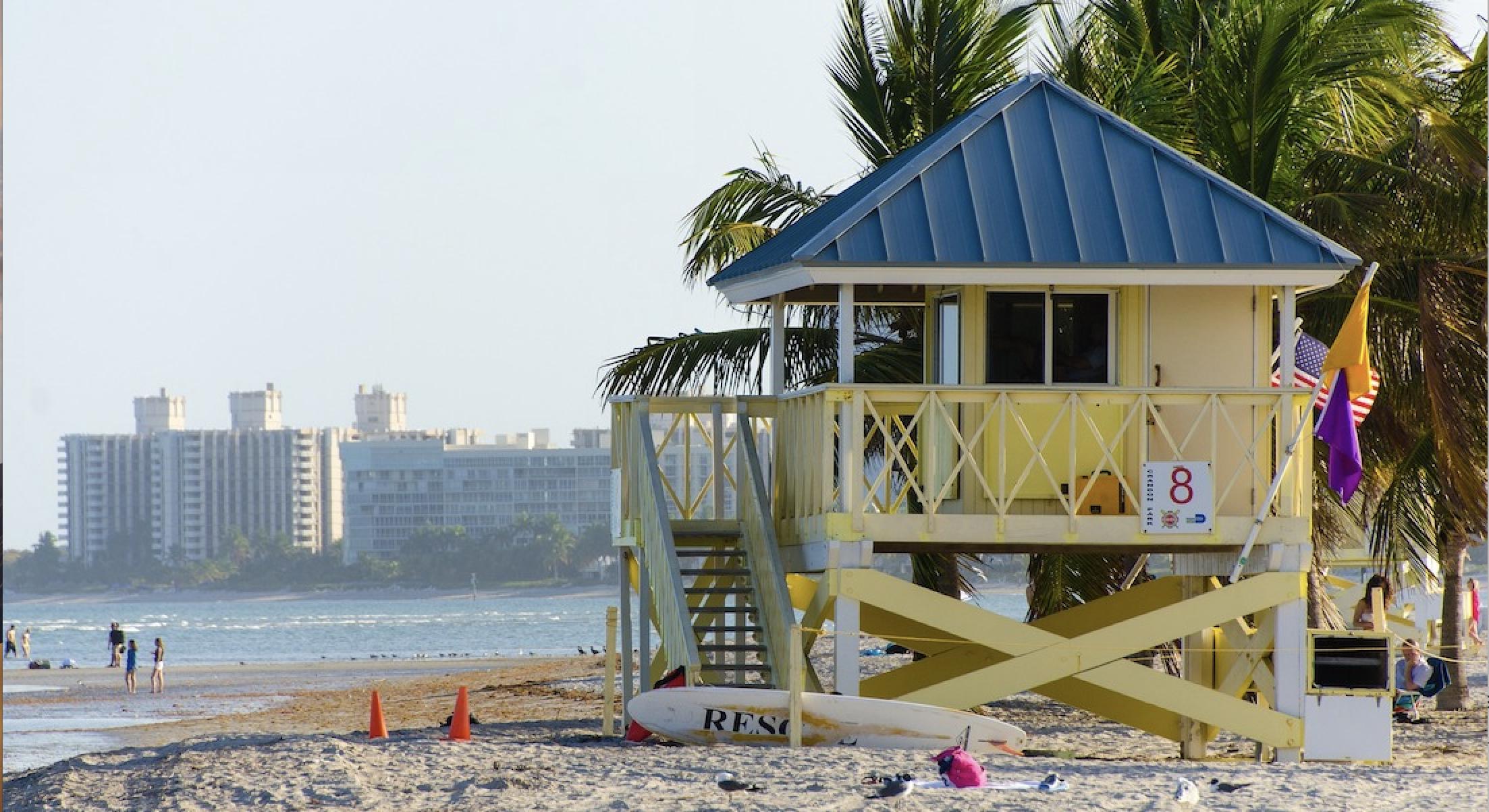 Miami e Bahamas | Expotur Viaggi