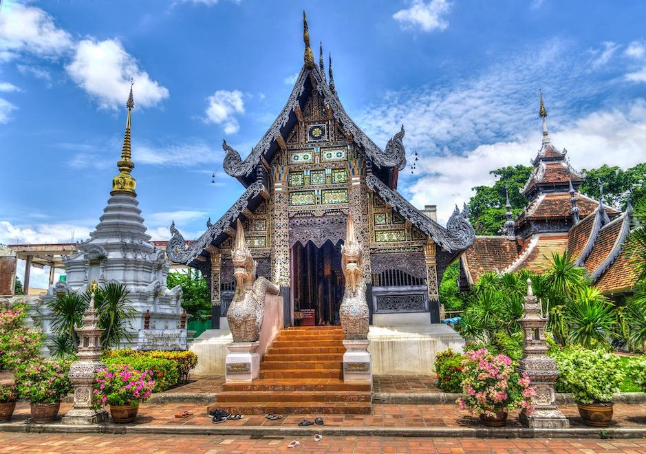 Thialandia: Bangkok + Tour + Koh Samui | Expotur Viaggi