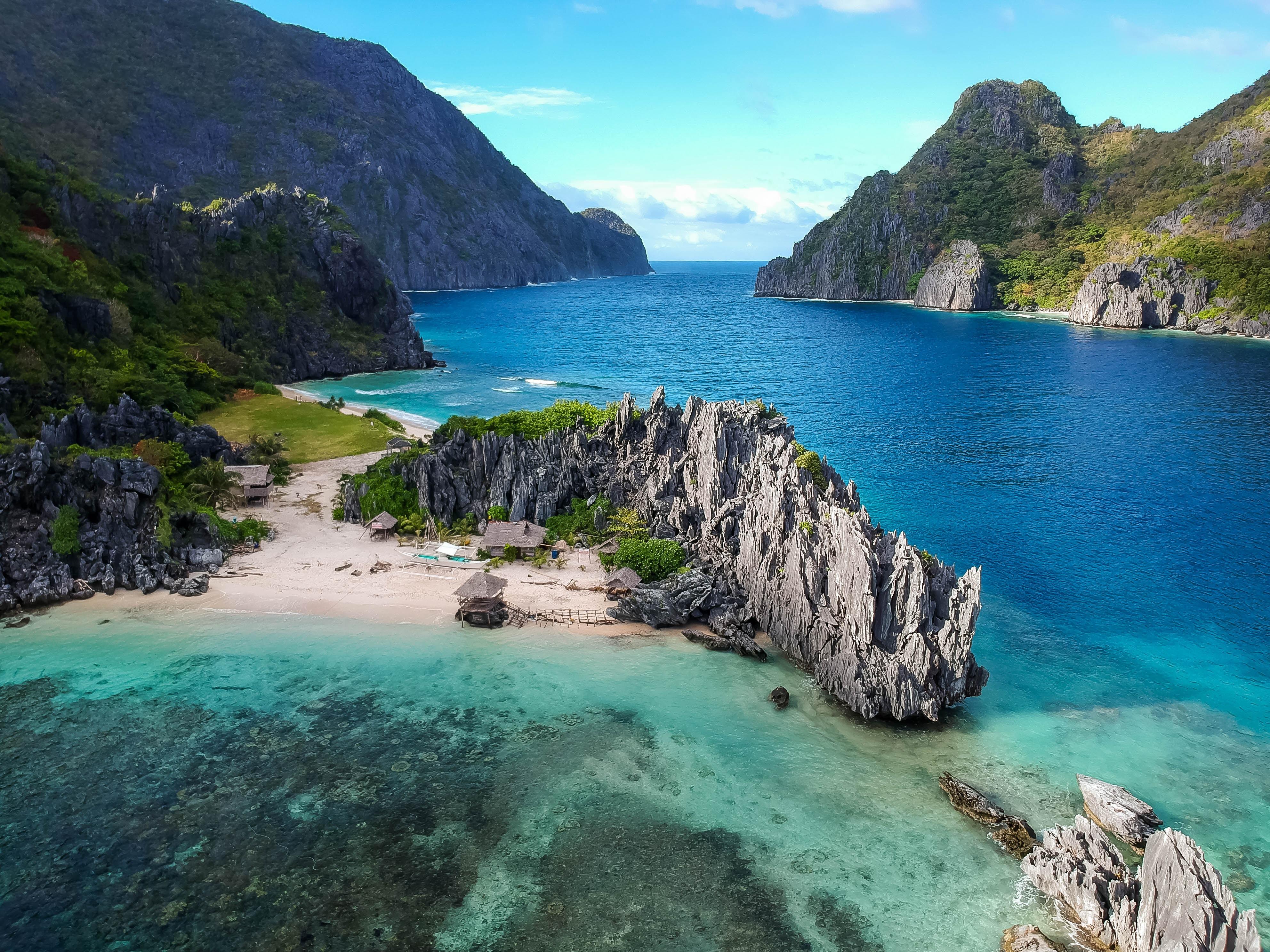 Le meraviglie delle Filippine | Expotur Viaggi