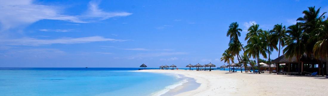 Maldive Speciale Inverno | Expotur Viaggi