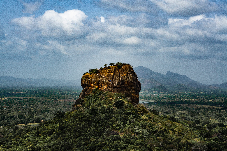 Sri Lanka - Ceylon Cultural Trail | Expotur Viaggi