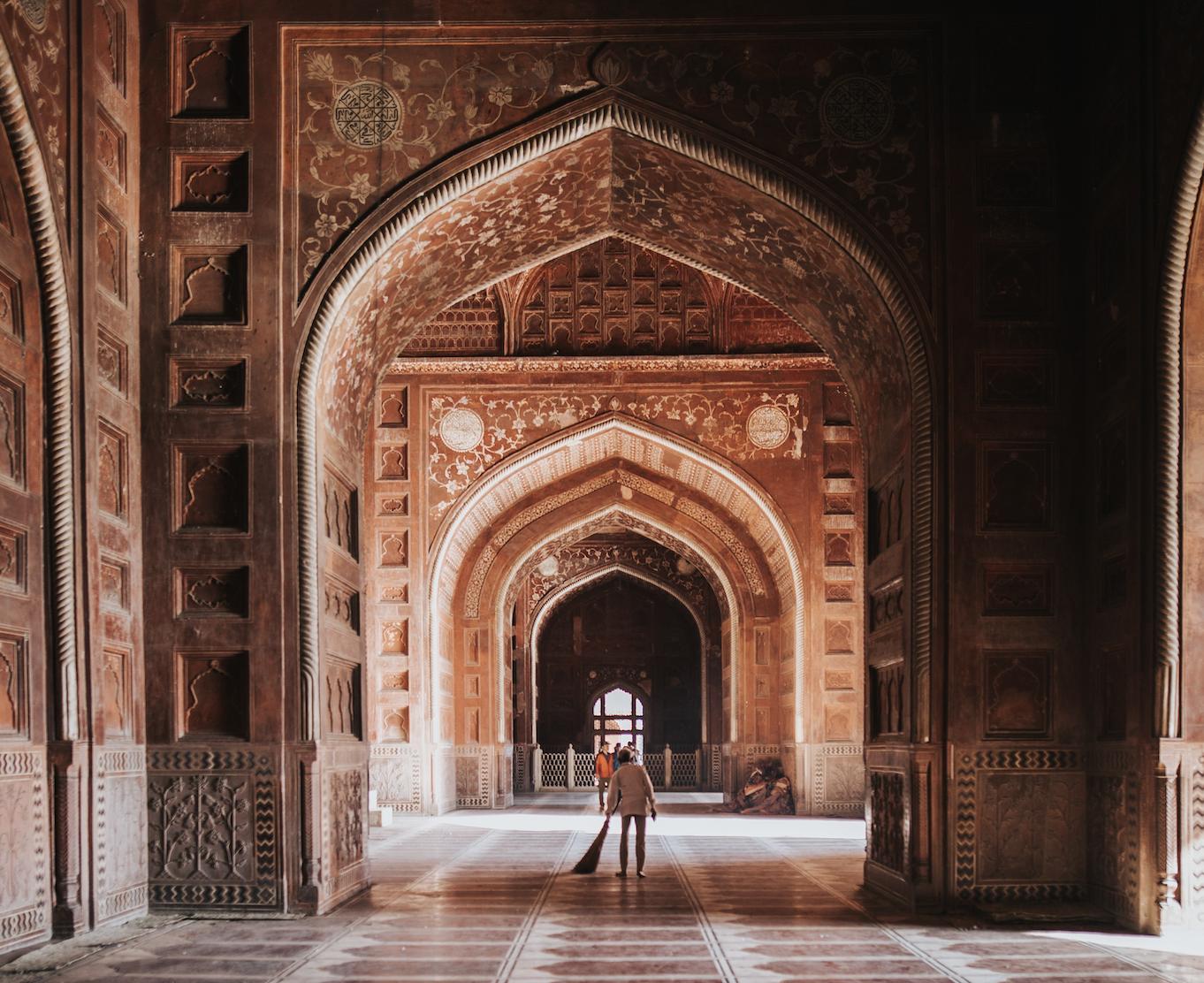Lo Splendore dell'India del Sud | Expotur Viaggi