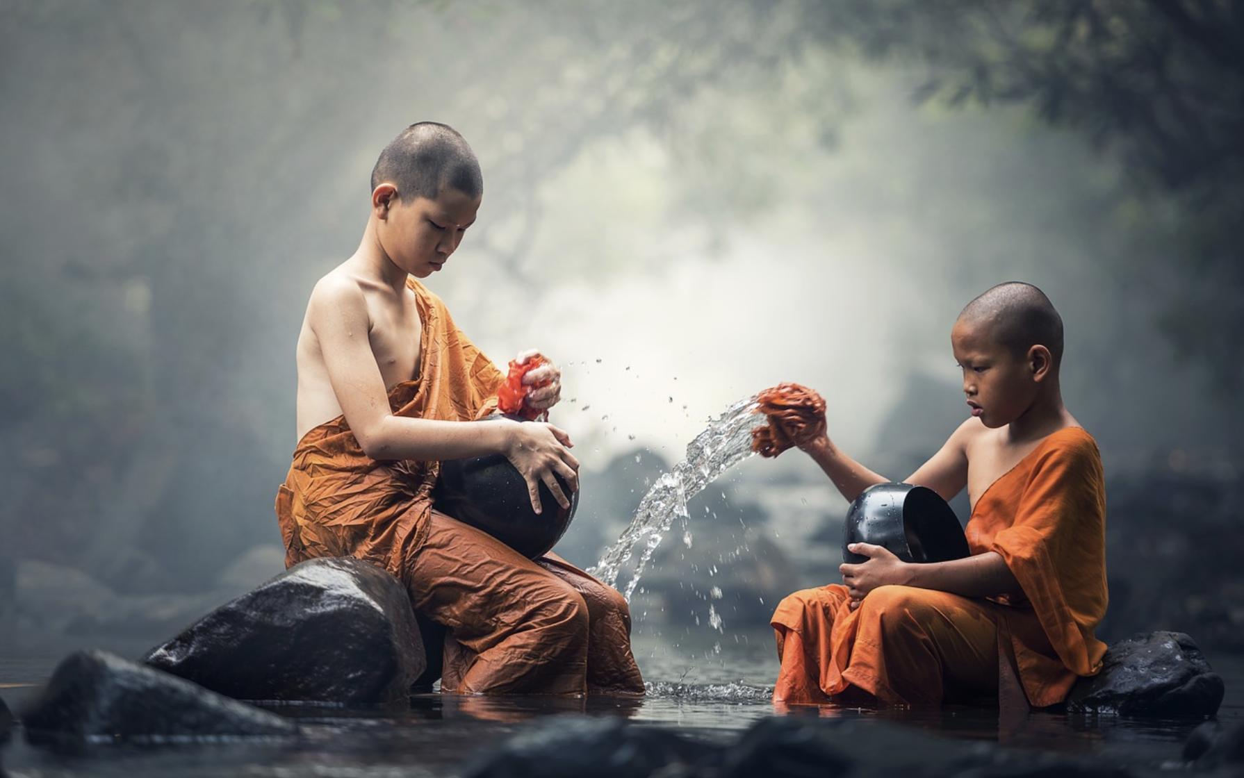 Thailandia - Farmstay e Koh Samui | Expotur Viaggi
