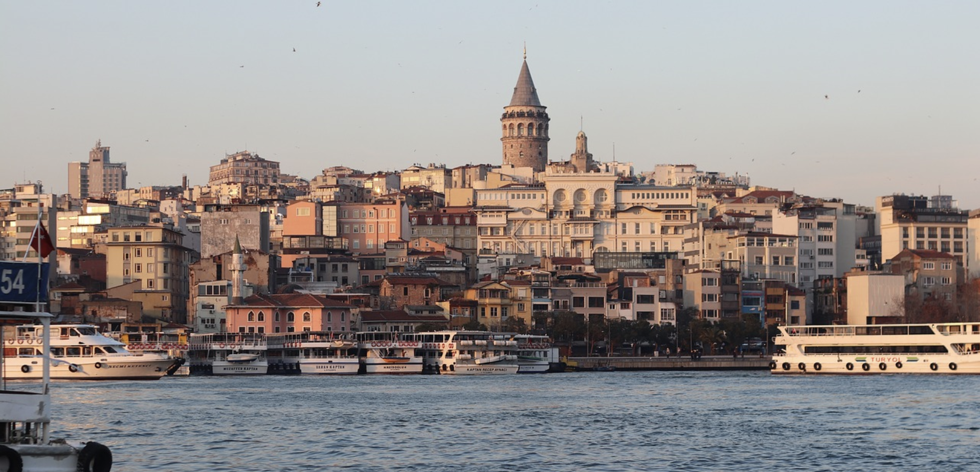 Turchia - La Culla della Civiltà