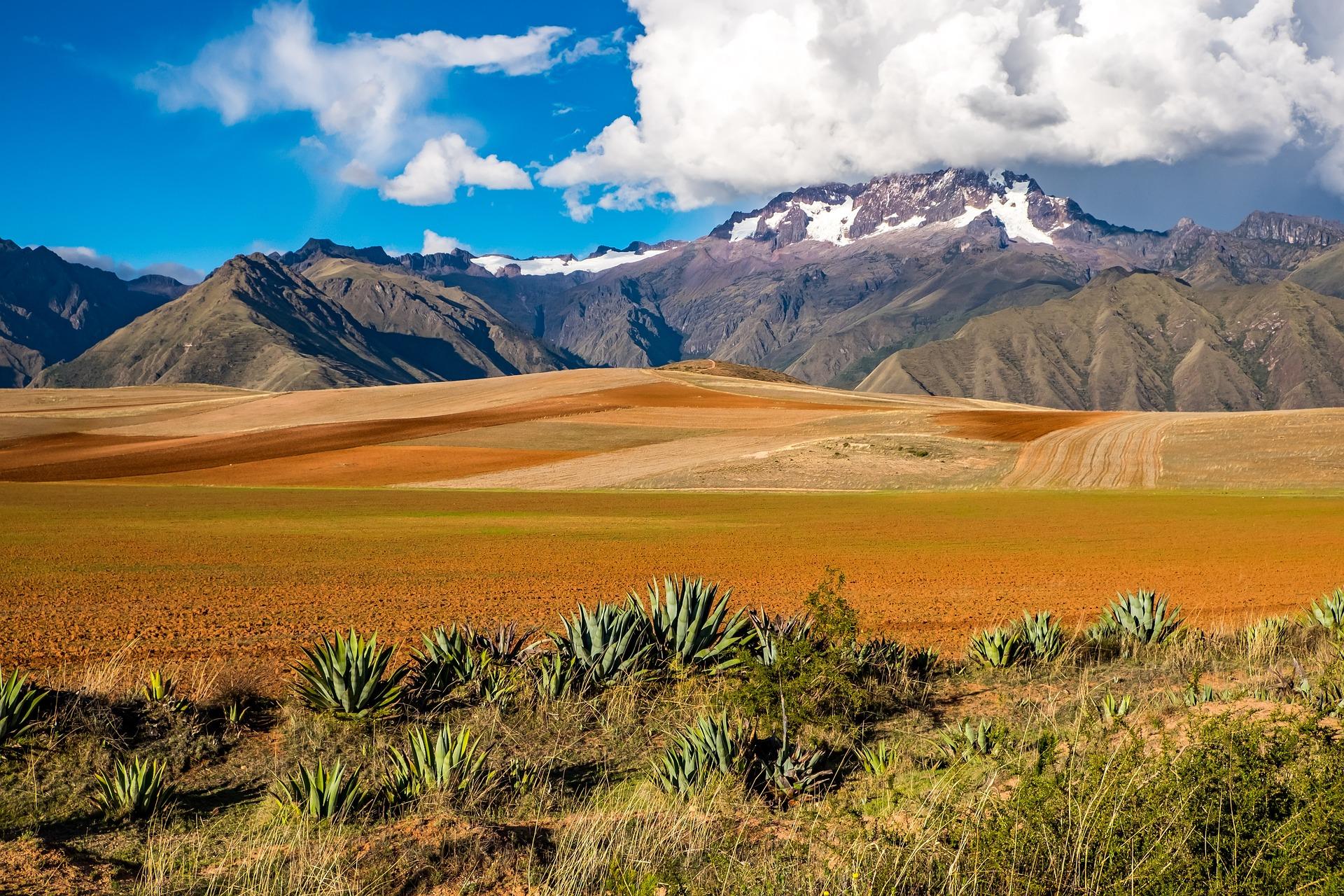 Viaggio in Bolivia | Parti con Expotur Viaggi!