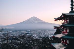 Asia | Expotur Viaggi