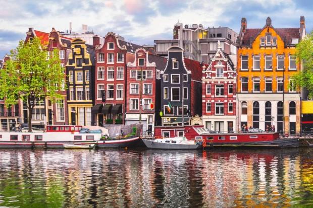 Primavera a Amsterdam   Expotur agenzia viaggi verona