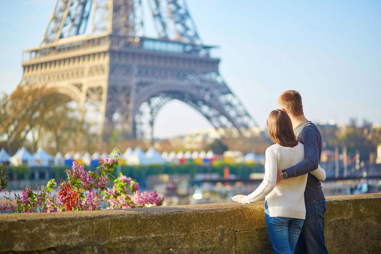 San Valentino a Parigi   Expotur Agenzia viaggi verona